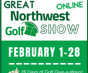 Spokane In-Person Golf Show Cancelled – Moved to Online Sale!
